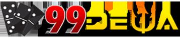 99dewapoker
